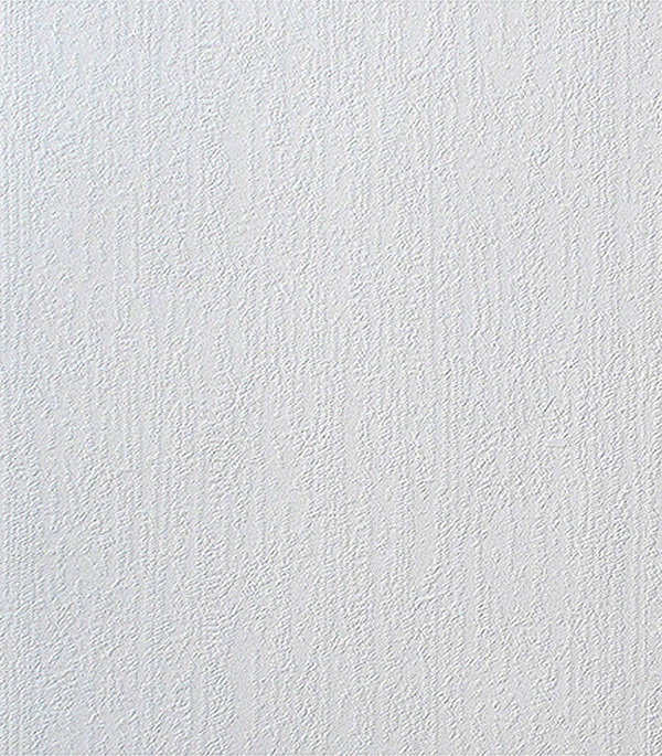 Фото «Стеклообои Гранит 1х12,5 м Wellton Decor» в Санкт-Петербурге