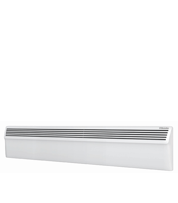 Фото «Конвектор плинтусный Electrolux Air Plinth 1500 PE» в Санкт-Петербурге