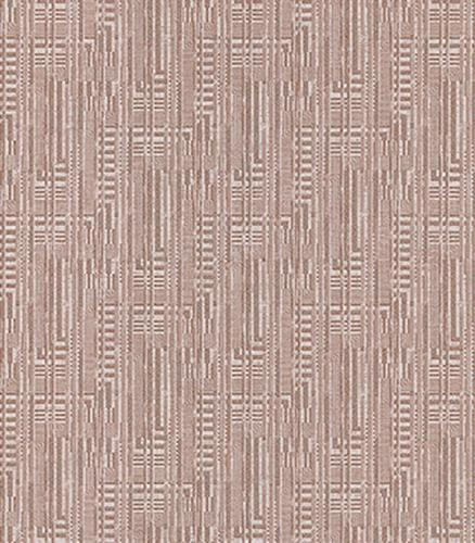 Виниловые обои на флизелиновой основе Home Color Х368-28 1.06х10.05 м