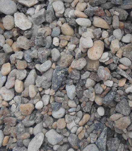 Цена щебень из природного камня для строительных работ строительная компания гарант г.Ижевск