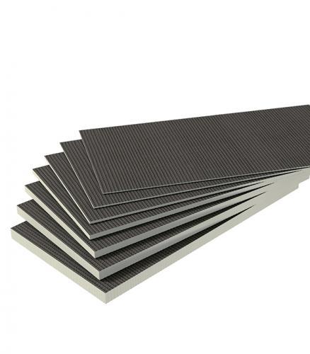 Плита теплоизоляционная PLITONIT Стандарт 1200х600х20 мм