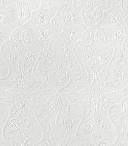 Виниловые обои на флизелиновой основе Elisium Орнамент Е73800 1.06х10 м