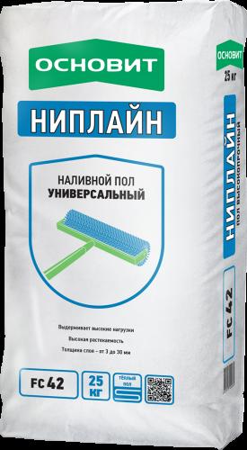 Наливной пол основит-е42 цена полисиликатная мастика