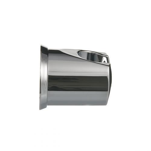 Ножовка по металлу 300 мм пластмассовая ручка Sparta 775865