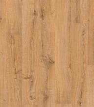 Фото Ламинат 02 кл Quick Step Eligna Дуб любовный естественный промазанный 0,722 м.кв 0 мм 0 067 руб.