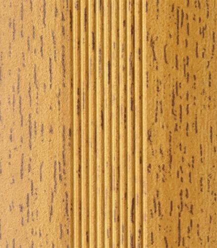 Порог стыкоперекрывающий 28х1800 мм бук