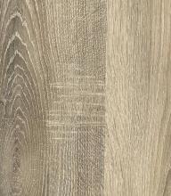 Фото Ламинат 02 кл Quick Step Desire Дуб светло-серый серебристо-золотистый 0,722 м.кв 0 мм 0 054 руб.