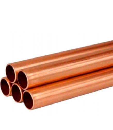 оптовая: труба для отопления железная цена Для женщины, которой