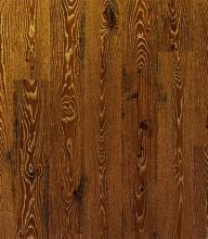 Фото Ламинат 02 кл Quick Step Desire Дуб мел завуалированный светло-золотистый 0,722 м.кв 0 мм 0 054 руб.