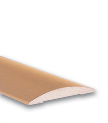 Наличник ламинированный полукруглый Принцип Миланский орех 70х2150х10 мм (комплект)