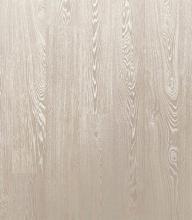 Фото Ламинат 02 кл Quick Step Desire Дуб светло-серый заливистый 0,722 м.кв 0 мм 0 054 руб.