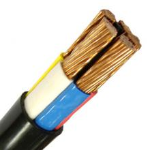 кабель купить в петровиче