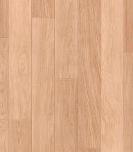 Фото Ламинат 02 кл Quick Step Perspective Доска белого дуба лакированная 0,507 м.кв 0,5мм 0 004 руб.