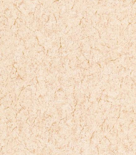 Виниловые обои на флизелиновой основе Home Color Х371-22 1.06х10.05 м