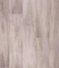 Фото Ламинат 02 кл Classen Joy ML Volterra Pine1,996 кв.м. 0 мм 0 015 руб.