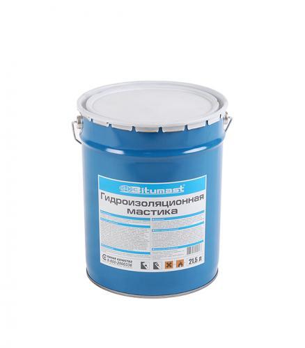 Битумная мастика бт-112 капилярная гидроизоляция фундаментов