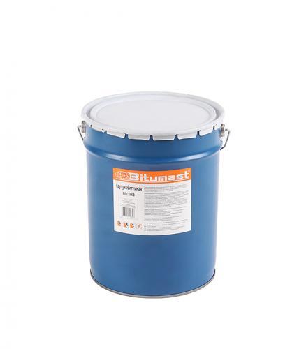 Каучукобитумная мастика bitumast расход мастика морозостойкая битумно-масляная мб-50 цена украина