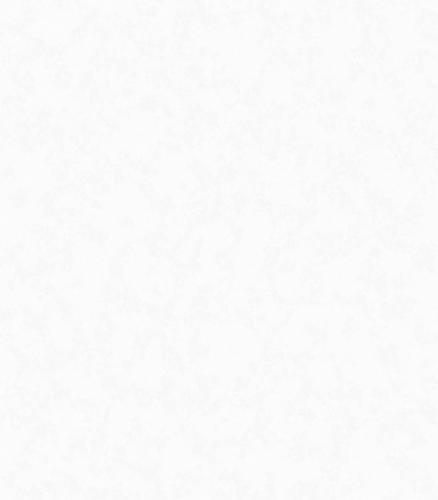 Виниловые обои на флизелиновой основе P&P Victoria Stenova Мерседес 988241 1.06х10 м