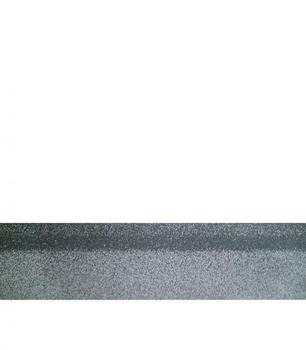 Тех.характеристика клей плиточный старатель