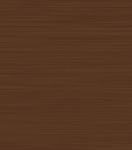 Плитка настенная Nikol 250х450х8 мм коричневая (13 шт=1.46 кв.м)