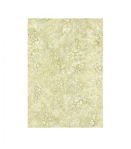 Виниловые обои на флизелиновой основе Home Color 349-77 1.06х10 м