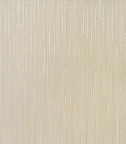 Виниловые обои на флизелиновой основе A.S. Creation Alvaro 96230-3 1.06х10.05 м