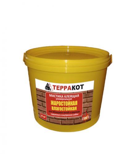 мастика битумная кровельная горячая мбп-100 наполнитель плотность влажность
