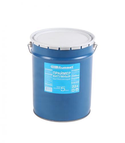Гидроизоляция быстросохнущая для металлических поверхностей краски для потолка кухни
