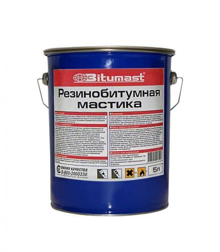 Резино битумная мастика для праймер краски для стен моющиеся цена