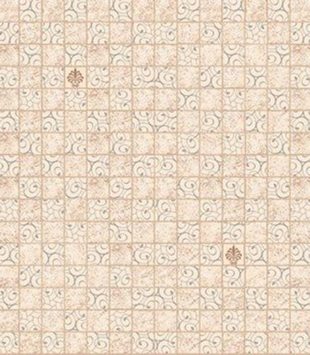 Виниловые обои на бумажной основе Палитра AS 10014-22 0.53х10 м