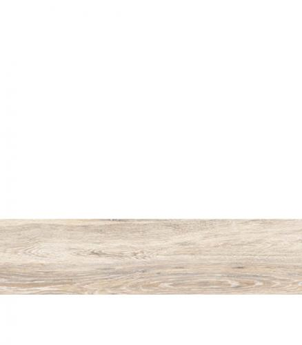 Керамогранит Estima Brigantina BG 00 150х600х10 мм светло-бежевый (12 шт=1.05 кв.м)