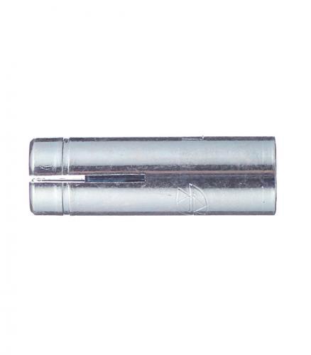 Анкер забивной стальной Sormat 8 LA (10 шт)